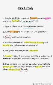 Examples Of Business Letters In English by Get 20 Business Correspondence Ideas On Pinterest Without Signing