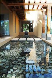 23 best water features images on pinterest