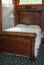 Victorian Bedroom Furniture by 47 Best Eastlake Images On Pinterest Victorian Furniture