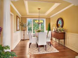 Beadboard Wainscoting Height Dining Room Beadboard Wainscoting Dining Room Traditional With