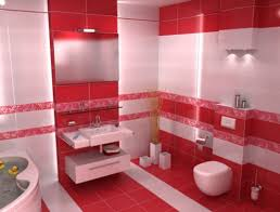 Latest Bathroom Design With Fine Latest Bathroom Design Interior - Latest trends in bathroom design