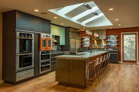 Kitchen Remodel Project Remodelwest Remodeling Project Galleries Saratoga