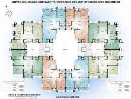 Apartment Floor Plans Designs Home Design 81 Astounding Small Extendable Dining Tables