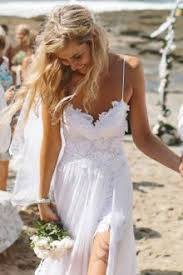 wedding dress grace grace lace wedding dresses on still white