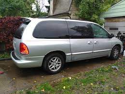 auto junk yard red deer cash for cars bozeman mt sell your junk car the clunker junker