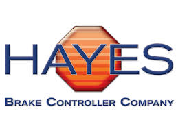 2012 interview with hayes brake controller company atv illustrated