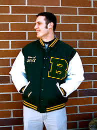 josten letterman jacket football letter jackets