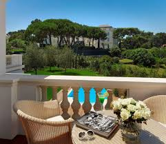 enjoy a piece of heaven at hotel du cap eden roc in côte d u0027azur