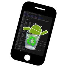 5 tips make your rooted android phone run faster