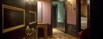 family suite hotel villa cora florence