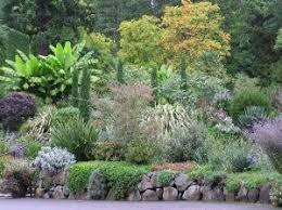 Mediterranean Gardens Ideas G A R D E N L A N D Design