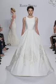 randy wedding dress designer designer feature randy fenoli the wedding guys