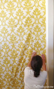 182 Best Wall Treatments Images On Pinterest Animal Print
