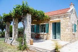 cozy country cottage in urla vacation homes for rent in urla