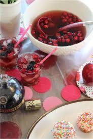 15 best ladies night valentine ideas images on pinterest