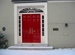 1002 rembrandt red eco brilliant classic european color
