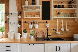 diy painted rustic kitchen cabinets 5 rustic kitchen inspiration ideas 21oak