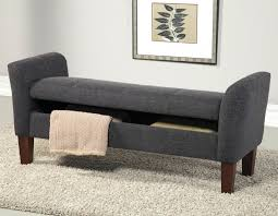 bed bath and beyond ottoman ottoman storage bench ebay uk india bed bath beyond bateshook