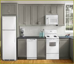 kitchen appliances packages and 34 outstanding stainless appliance