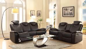 latitude run erik configurable living room set u0026 reviews wayfair
