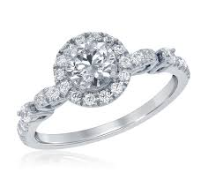 cinderella engagement ring we re in with the enchanted disney jewelry engagement rings