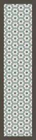 hexagon house plans ideas about hexagon floor tile on pinterest cement tiles and