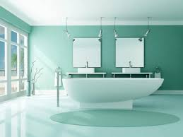 paint ideas for small bathroom appealing excellent of asian bedroom colour combinations paint