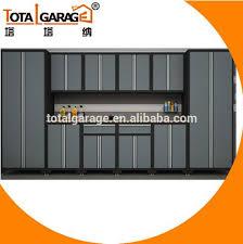 Garage Cabinet Set Garage Storage System Set Source Quality Garage Storage System Set