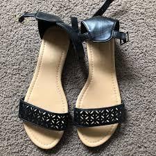 big w womens boots australia black sandals womens size 8 brouhr form big w emerson brand