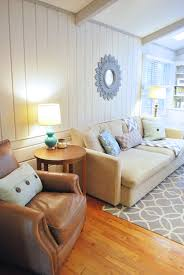 Beige Sofa Living Room by Flooring Enchanting Living Room Design With Cozy Rugsusa And