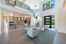 architecture house plans 100 architecture design plans the 25 best modern house