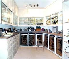 kitchen appliance storage ideas kitchen appliance storage cabinet excellent kitchen cabinet storage