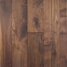 avant garde wood floors hardwood flooring gig harbor products