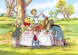 file winnie pooh television jpg