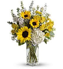 flower shops in bakersfield bakersfield florists flowers in bakersfield ca white oaks florist
