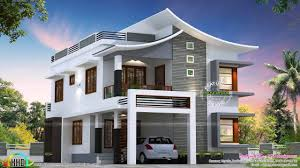 Home Plans Designs Photos Kerala by House Plan Latest House Plan Design 15 73 Youtube Latest House