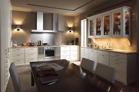 cuisiniste ille et vilaine guine cuisines cuisiniste à rennes depuis 1946 cuisines salle