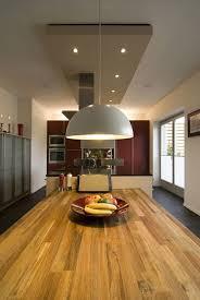 Kitchen Spot Lights Kitchen Lighting Ideas Property Price Advice