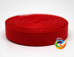 grosgrain ribbon bulk 100yards 3 8 inch 9mm grosgrain ribbon lots for hair bows 20 color