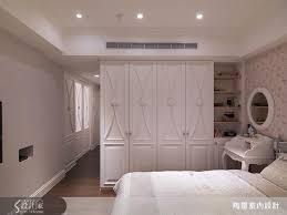 contrat de location chambre meubl馥 chez l habitant chambre meubl馥 100 images location chambre meubl馥 100 images