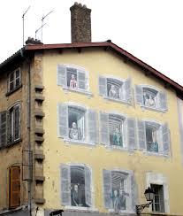 chambres d hotes villefranche sur saone que peut on visiter à villefranche sur saône aux portes du
