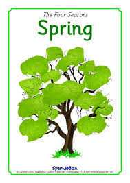 other weather and seasons teaching resources and printables