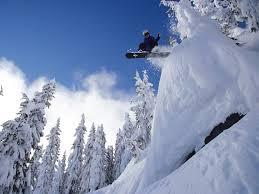 70 best winter bucket list images on pinterest winter sports