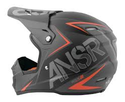 youth motocross boots 73 65 answer youth snx 2 motocross mx helmets 995073