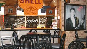bob dylan tribute restaurant zimmy u0027s closes in mn eater