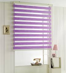 curtain voile curtains short curtains for kitchen window cortinas