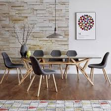 50 best dining chairs images on pinterest dining chair dining