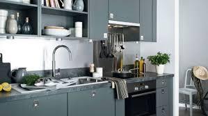 vaisselier cuisine pas cher décoration vaisselier cuisine pas cher 79 pau 29050615 manger