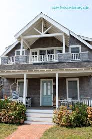 Cottage Style House 64 Best House Plans Images On Pinterest Architecture Home And