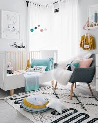 Transitioning Toddler From Crib To Bed by